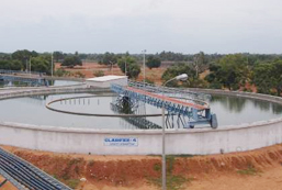 Second Chennai Water Supply Project (New Veeranam) [World Bank]