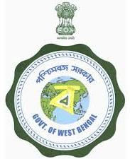 PHED West Bengal